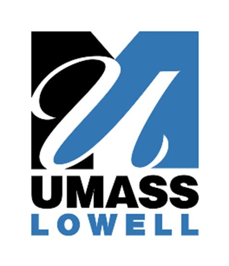 Umass Lowell Mba Review by Umass Lowell 2013 In Review