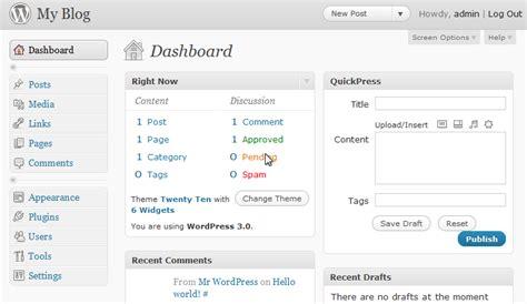 tutorial wordpress header how to change your header in wordpress kualo limited