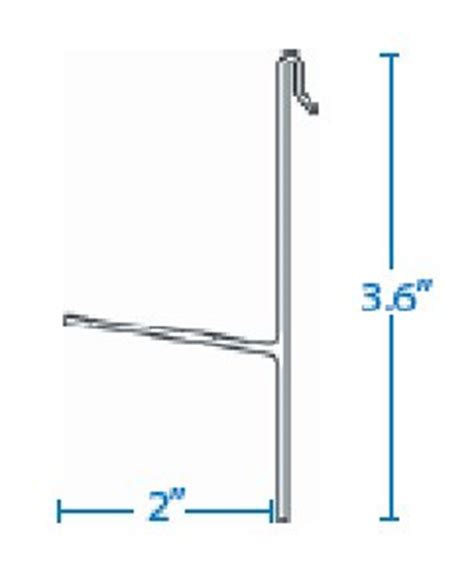 K Funnel Gutter - click for a larger view universal t wedge dimensions
