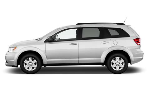 2013 Dodge Journey Specs by 2013 Dodge Journey Reviews And Rating Motor Trend