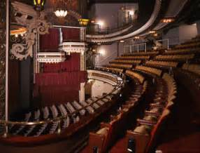 Seating Chart Winter Garden Theatre - belasco theatre shubert organization