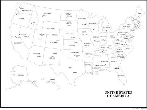 usa map black and white pdf best photos of white usa map black and white us map with