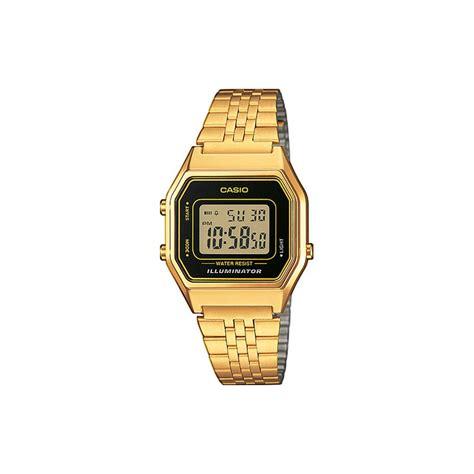 casio assistenza orologio digitale casio vintage la680wga1df offerta