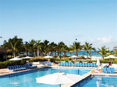 best resorts for singles the best caribbean all inclusive resorts for singles