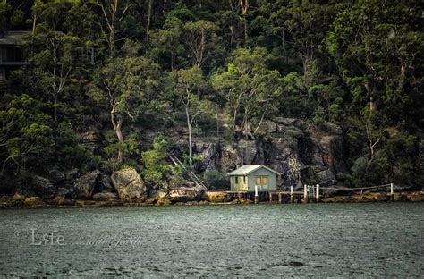 house boats on the hawkesbury l fe with jordy photography brooklyn mooney mooney