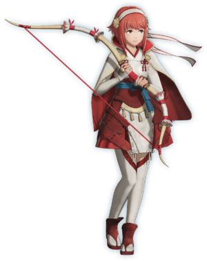 xander voice actor fire emblem warriors sakura fire emblem warriors wiki