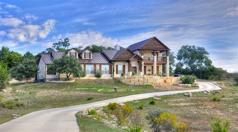 san antonio houses for sale san antonio houses for sale 28 images san antonio tx homes for sale homes for sale