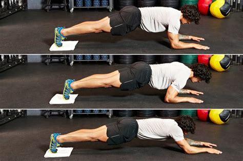 the 41 hardest ab exercises livestrong