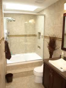 Ideas For Small Bathroom Renovations 17 Best Ideas About Small Bathroom Renovations On