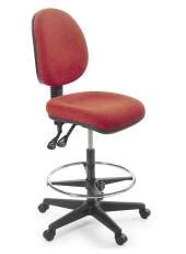 high office chair nz tag 2 4 hi back with high lift and architectural ring