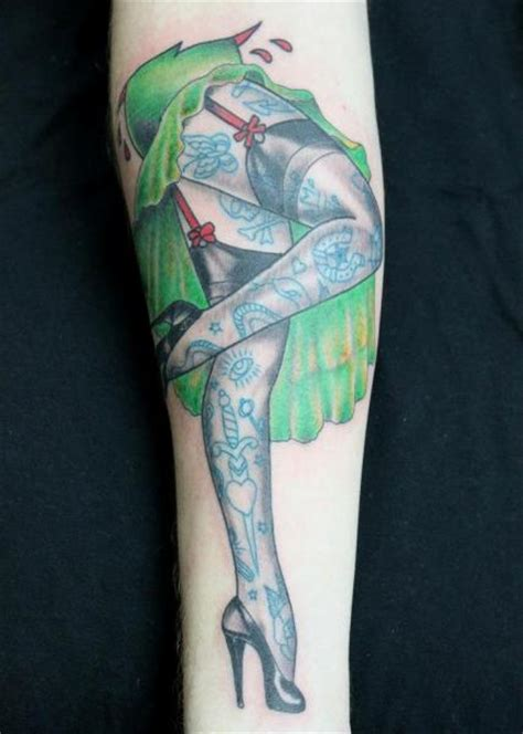 tattoo terms pin terms leg designs tattoos pictures lower on
