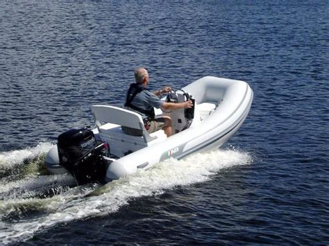 inflatable boats uk sale ab inflatables boats for sale 6 boats