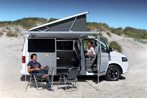 california comfort cingbus september 2011