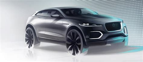 jaguar electric suv in the works throttle blips
