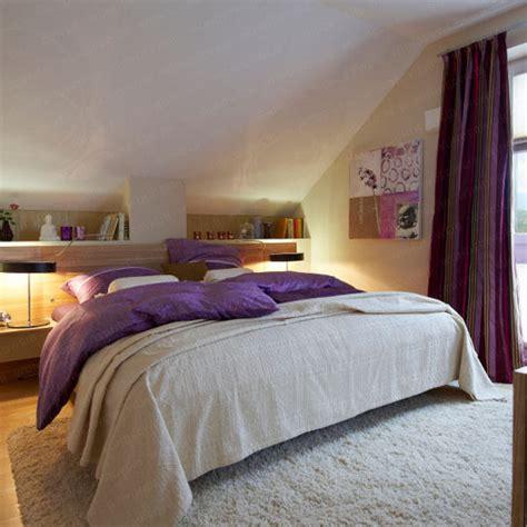 wohnideen schlafzimmer mit dachschrge wohnideen schlafzimmer mit schrge furthere info