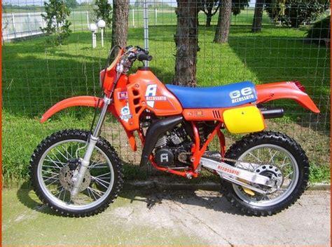 Cross Motorrad Ktm 80 Ccm by 177 Besten 50 80 Ccm Bilder Auf Pinterest Autos Und