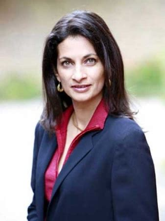 Lbs Mba India by Pin By Sheetal M On