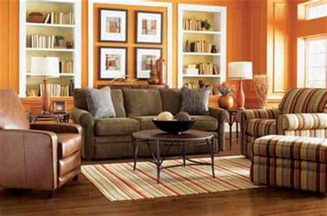 lazy boy collins ottoman lazy boy collins sofa la z boy collins sofa with rolled