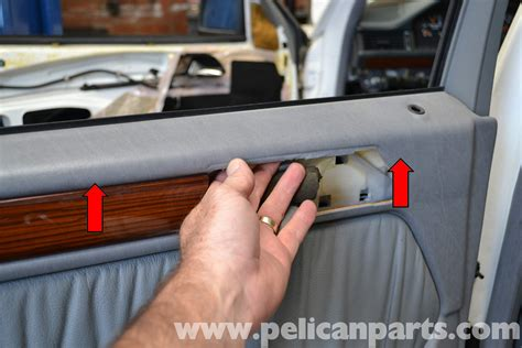 remove rear door trim 1989 buick riviera 1990 buick lesabre door card removal service manual 1989 buick lesabre liftgate panel removal