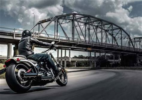 Suzuki Dealers Kent Kent S Cycles Located In Abilene Tx Harley Davidson