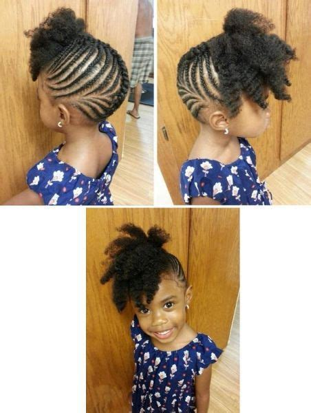 using twist in mohican 17 best images about little girls hairstyles on pinterest