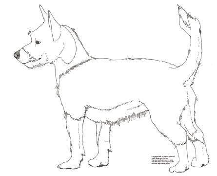 free coloring pages dog breeds dog breed coloring pages games dog best free coloring pages