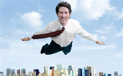 flying high living free chronicle of a sky diver books the power of positive declarations joel osteen can now fly