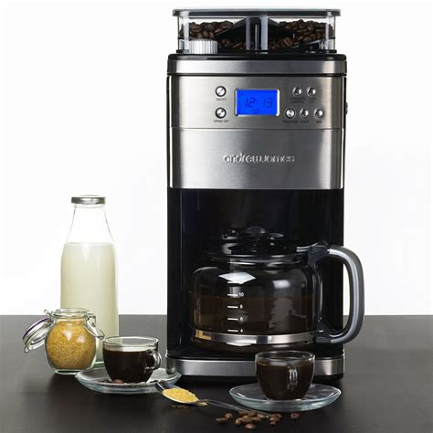 Machine A Cafe Philips Avec Broyeur 4100 by Meilleure Cafeti 232 Re Broyeur Buveursdecafe