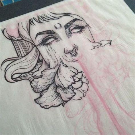victorian tattoo instagram 220 ber 1 000 ideen zu surreal tattoo auf pinterest