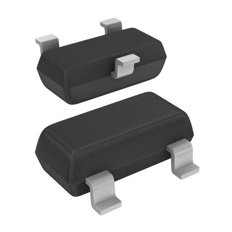 diode zener array bzb784 c5v6 115 nxp semiconductors diodes zener arrays kynix semiconductor