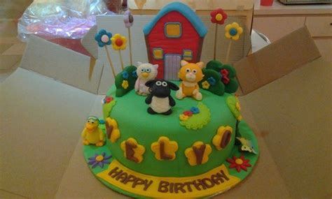 Lilin Happy Birthday Balon 4 Warna Cake Decoration Hpa021 birthday cake yang lucu image inspiration of cake and birthday decoration