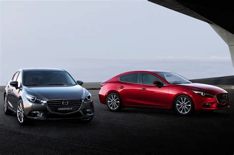 cheapest mazda model best 25 mazda 3 speed ideas only on mazda