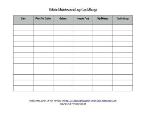 gas mileage log book vehicle mileage mileage ledger mileage tracker log easter egg cover volume 45 books free printable vehicle maintenance log why you should