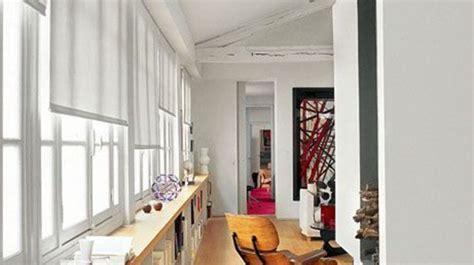 Supérieur Couleur Tendance Pour Interieur Maison #8: inspiration-couloirs-12_4612360.jpg