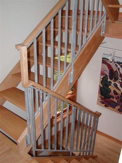 cheap banister ideas cheap banister ideas neaucomic com