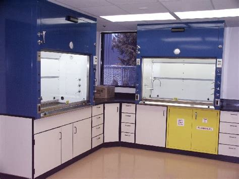 bench top fume hood new tech bench top fume hoods picture 1