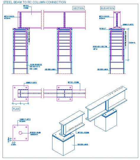 steel beam house plans 25 best ideas about steel beams on pinterest steel reception counter design and