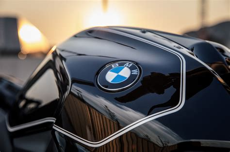 Motorrad News Bmw by For Italians Only Bmw Motorrad News