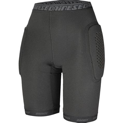 Dainese Knee Six Soft Protector click to zoom