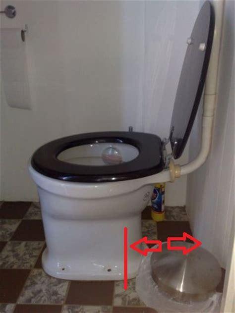 welk sphinx toilet heb ik hoe zie je wat voor afvoer het toilet heeft