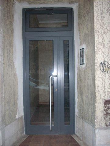 portone ingresso condominio sintesi eredi marinelli portone condominiale