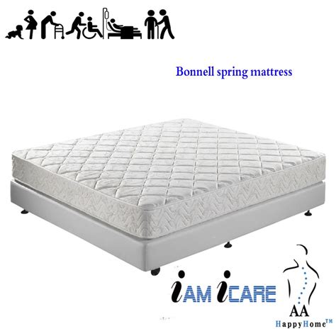 Bonnell Mattress Review by Bonnell Mattress