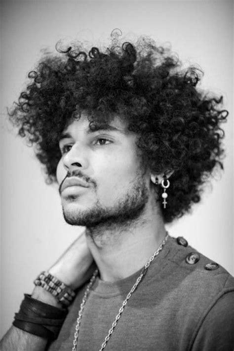 girl jock hairstyles 276 best simply fine african american men images on pinterest