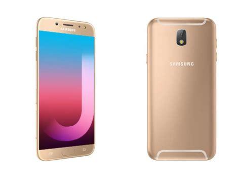Samsung J7 Pro 2017 New samsung galaxy j7 pro 2017 notebookcheck net external reviews