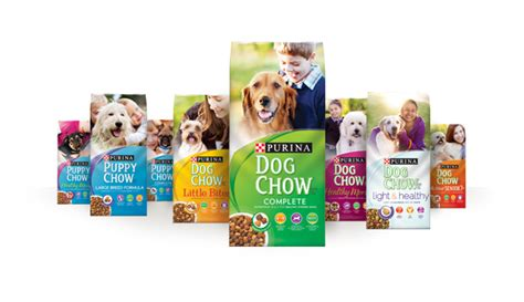 purina puppy chow purina chow 174 and puppy chow 174 purina 174 purina
