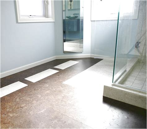 Bathroom Tiles Ideas Magazine Online Bathroom Floor Tiles Stone Floor Tiles