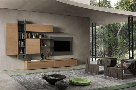 soggiorno tv soggiorno con pannello tv 800 napol arredamenti