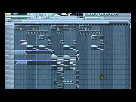 tutorial fl studio demo best beatmaking software 2013 best fl studio tutorials