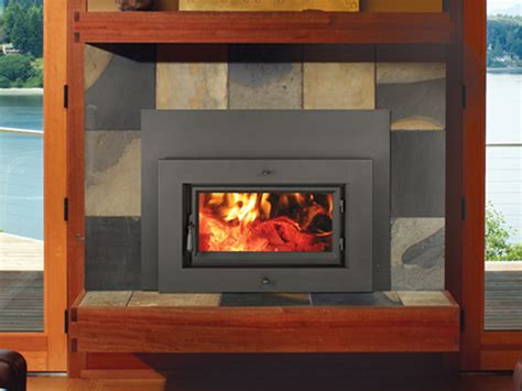 High Efficiency Wood Burning Fireplace Inserts by Solar Winds Energy Wood Fireplace Inserts Regarding High