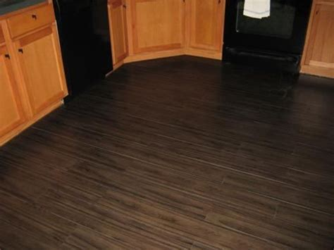 Vinyl Plank Flooring Pros And Cons Vinyl Plank Flooring Pros And Cons Flooring Ideas Vinyl Flooring Pros And Cons In Vinyl